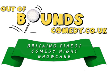 Out of Bounds Comedy